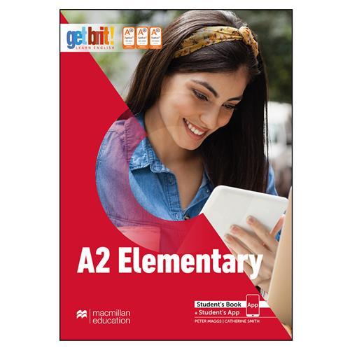 TIGER 1 Pupil´s Book Pack (no Skills Trainer)