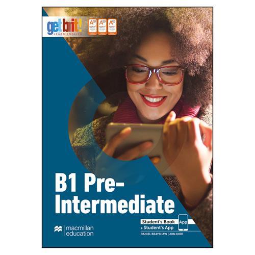 TIGER 2 Pupil´s Book Pack (no Skills Trainer)