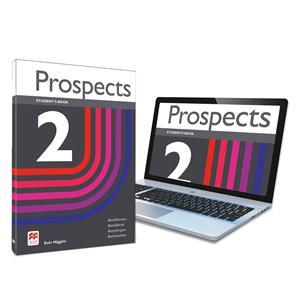 SCHRITTE INT.NEU 3+4 Kursb.(alum.)