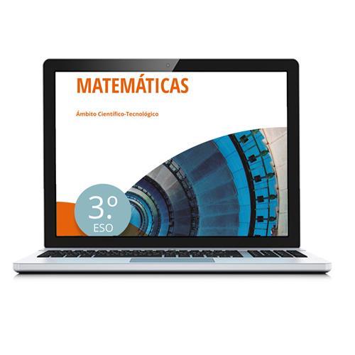 SCHRITTE INT.NEU 1+2 AB+CD-Audio