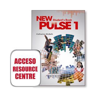 SCHRITTE INT.NEU 3+4 AB+CD-Audio