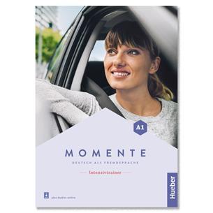 TIGER BASICS 6 Ab