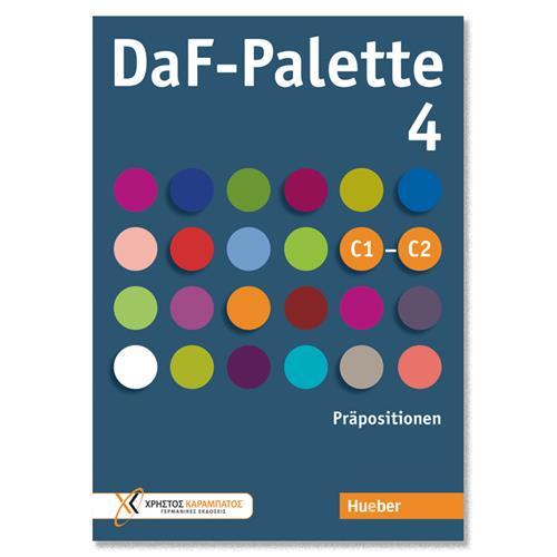 TIGER 2 Pupil´s Book Pack