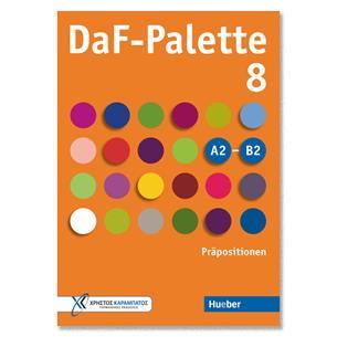 Lese-Novelas A1 Nora, Zürich Buch