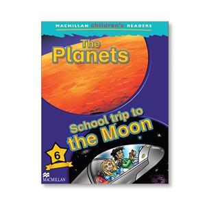 Zoom 2 Livre de l´élève (+audio CD)