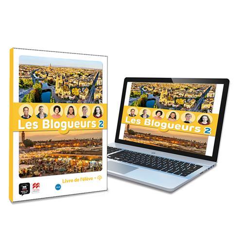 FP Básica. Inglés 1