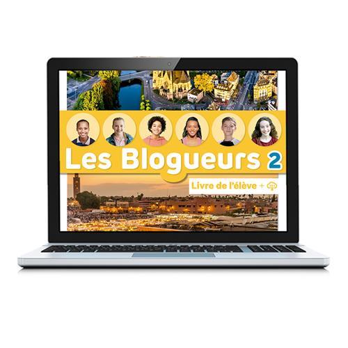 FP Básica. Inglés 1. Workbook