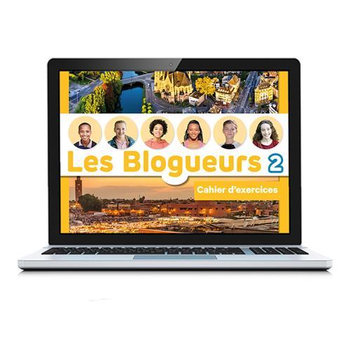 FP Básica. Inglés 2. Workbook