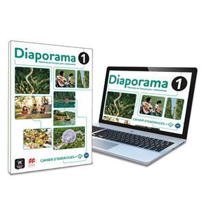 New Tiger 2 Activity Book