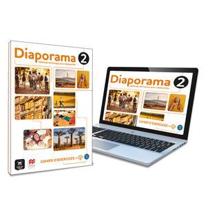 New Tiger 6 Pupils Book