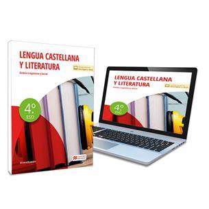New High Five 5 Pupils Book
