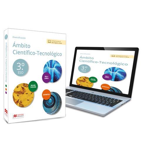 FP Básica. Matemáticas 2