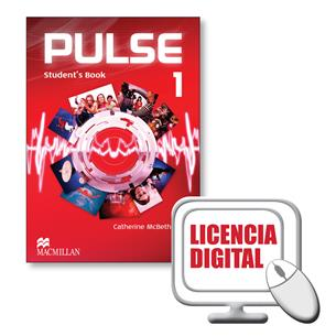 Where´s Rex? (int)