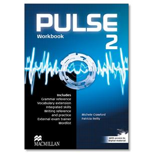 Real Monsters: Princess & Dr (int