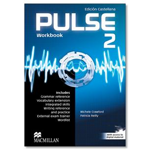 Football Crazy: What a Goal! (int