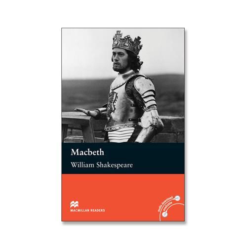 PAUL, LISA & CO Starter Kursb.(alum.)