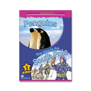Fit fürs Zertifikat A2 Jugendliche Buch + Code MP3-Download