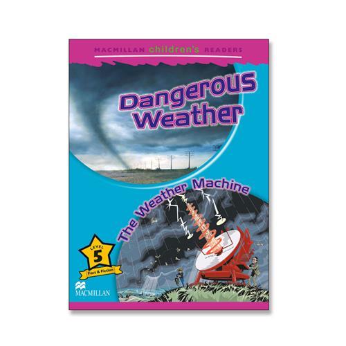 Deutsch üben Deutsch für Besserwisser A2 Buch + CD-Audio