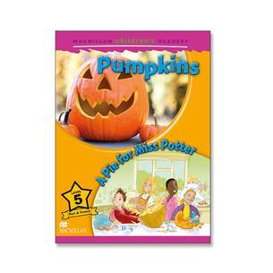 Fit fürs Goethe-Zertifikat A2 Buch + CD-Audio