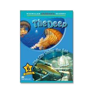 Deutsch üben Deutsch für Besserwisser B1 Buch +CD-Audio