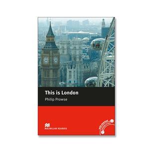 Schritte International neu Prüfg.Zertifikat B1 (L+CD)