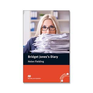 Schritte International neu Prüfg.Goethe-Zert.B1