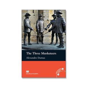 Zertifikat A2 Prüfungsziele