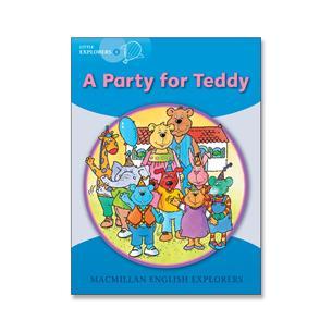 Schritte International neu 3 Kurs/Arbeitsbuch + CD