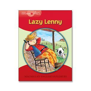 Spieler. Deutsch lernen Wortschatz-Trainer