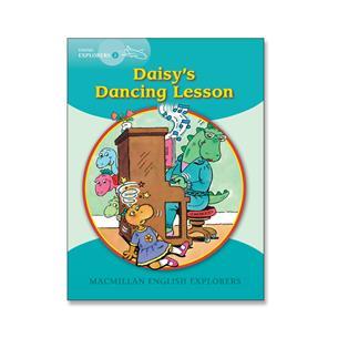 Beste Freunde B1.1 Arbeitsbuch +CD-ROM