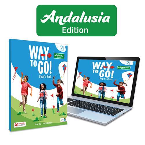Lagune 1 Kursbuch + CD-Audio + Guía/Glosario XXL