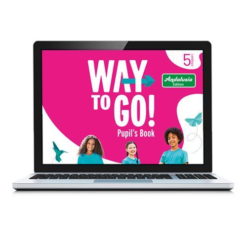 Schritte Plus Neu 3 Kurs-/Arbeitsbuch + CD-Audio