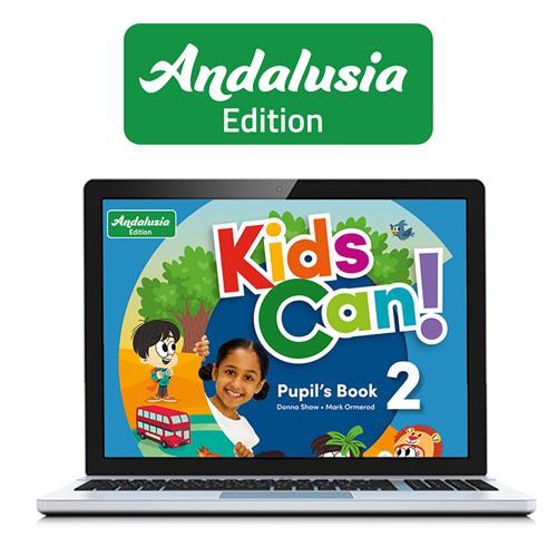 Paul, Lisa & Co. A1.1 Kursbuch