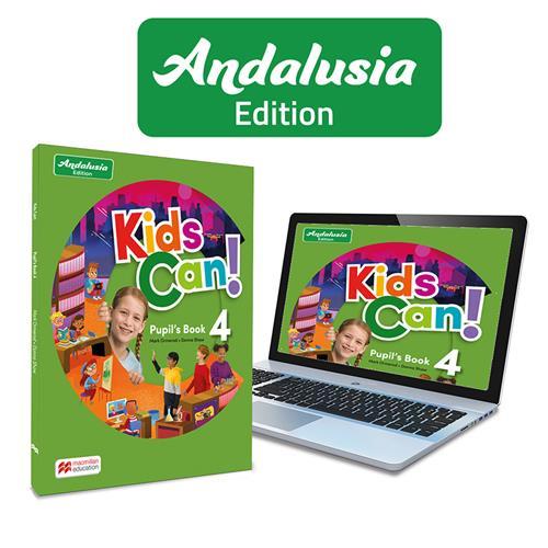 Paul, Lisa & Co. A1.1 Arbeitsbuch