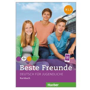 Schritte Plus Neu 4 Kurs+Arbeitsbuch + CD-Audio