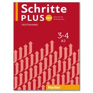 Sprachmemo Deutsch: Zu Hause (juego)