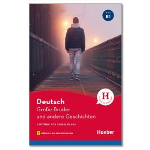 Sprachmemo Deutsch: Einkaufen, Essen, Trinken (jue