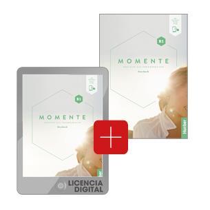 Basisgrammatik DaF A1-B1 edic. alemana