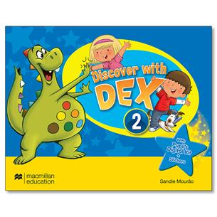 Key Revision 2 Pack Edición Castellana