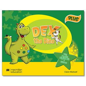 Key Revision 4 Pack Edición Castellana