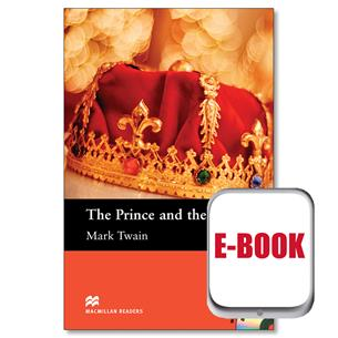 PET for Schools Testbuilder Pack