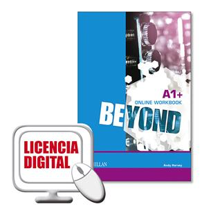 Holiday World 5 Activity Pack Catalana