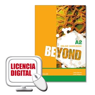 Holiday World 5 Activity Pack Castellana