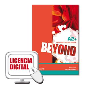 Holiday World 6 Activity Pack Catalana