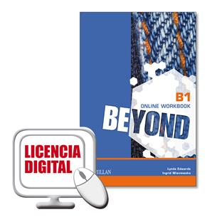Holiday World 6 Activity Pack Castellana