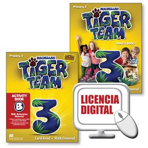 Holiday World 1 Activity Pack Catalana