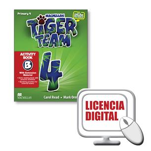 Holiday World 1 Activity Pack Castellana