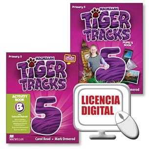 Holiday World 2 Activity Pack Catalana