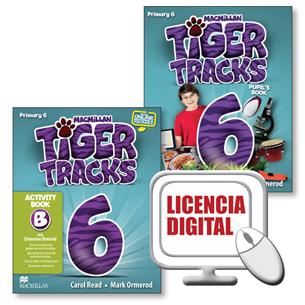Holiday World 2 Activity Pack Castellana