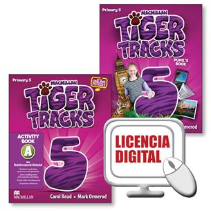 Holiday World 4 Activity Pack Catalana